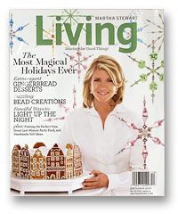 Lovely *HOT*Free Subscription: Martha Stewart Living