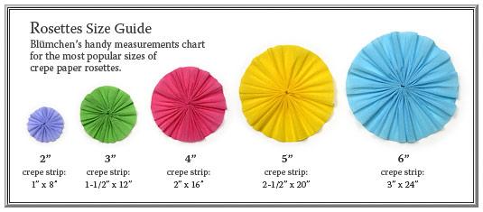 craft shop  crepe paper  papel crepe  crepe paper flowers