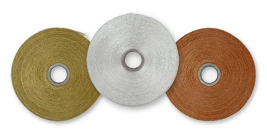 Craft Shop: Trikotine Knit Wire Netting Mesh Tubing Germany - D ...
